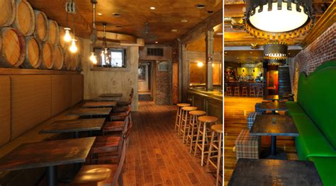 public house dc the 5 best bars of the dupont circle neighborhood dc inno