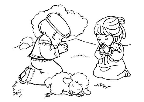 Free Coloring Pages Of Bible Bookmarks Printable Bible Coloring Pages