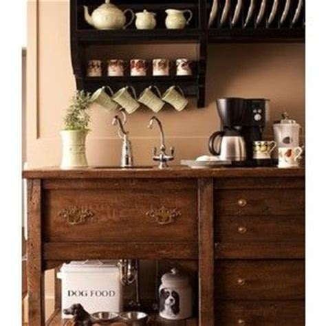 coffee nook ideas lovely coffee nook coffee station pinterest
