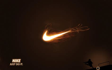 nike just do it wallpapers hd wallpapers id 11972 just do it nike wallpapers wallpaper cave