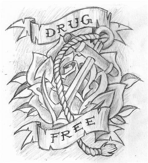 free half sleeve tattoo designs top 25 best tattoos ideas on madness