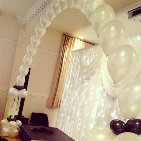 Balloons And Weights » Home Design 2017