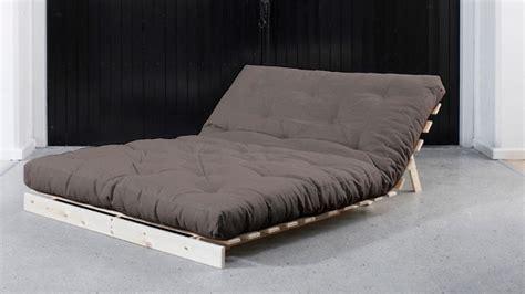 futon une place pliable futon une place pliable futon pas cher 140x190 vasp