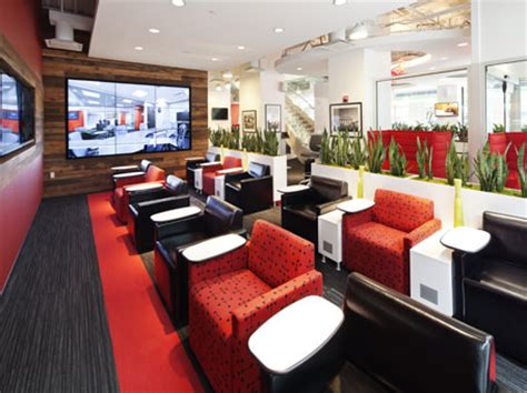 Regus Office Space Nyc by Office Space Available To Rent Now At 747 Third Avenue In