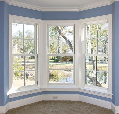 home depot windows design home depot windows tinting all about house design