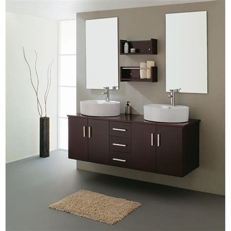 nice bathroom vanities double sink bathroom vanity cabinets newsonair org