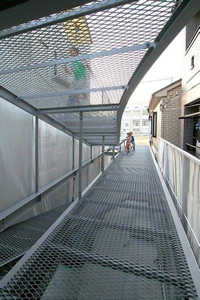 designboom srl yoshiaki oyabu architects designboom com