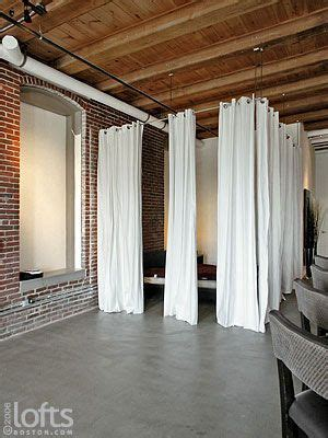 curtains on runners curtains wire and basements on pinterest