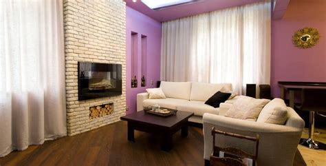 how to install an electric fireplace installing your electric fireplace the right way an
