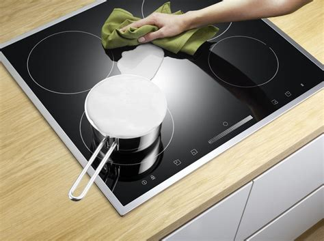Lowes Bathroom Designs Excellent Induction And Glass Cooktop Stovetop Care Repair