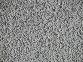 file popcorn ceiling texture up jpg