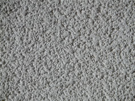 Popcorn Texture Ceiling by Images