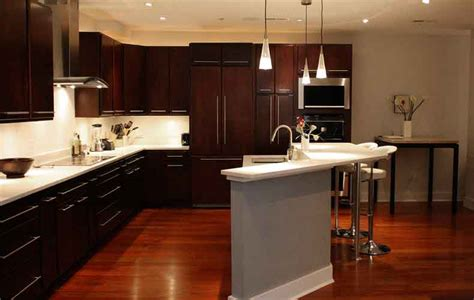 condo kitchen designs 17 contemporary kitchen designs ideas design and