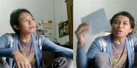 video film rhoma irama ani video lipsync film rhoma irama marah sama ani heboh di youtube