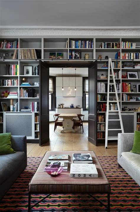design home book clairefontaine home library and reading book ideas