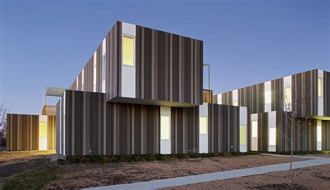 the architects behind 6 of america s most famous buildings 2013 az award winner best residential architecture