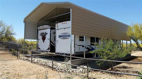 here are a few of our favorite shelter decorating magazines rv carports metal rv covers