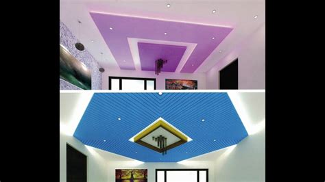 false ceiling wall painting americanwarmomsorg
