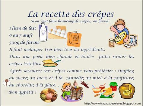 Cuisine Façon Atelier by 85 Best Atelier Cuisine 224 L 233 Cole Images On