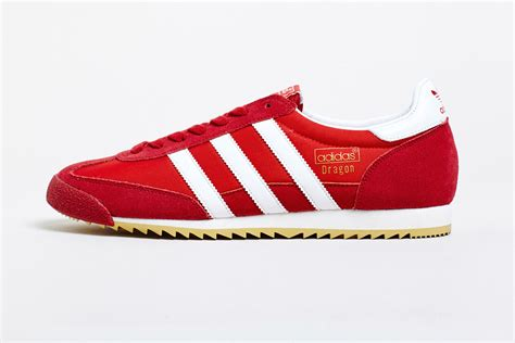 adidas size adidas originals archive dragon size exclusive size blog