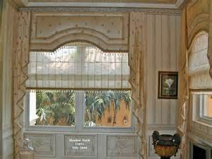 Cornice Valances Gallery Upholstered Cornices Amp Lambrequins