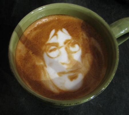 artistic coffee i need a coffee this latte is awesome