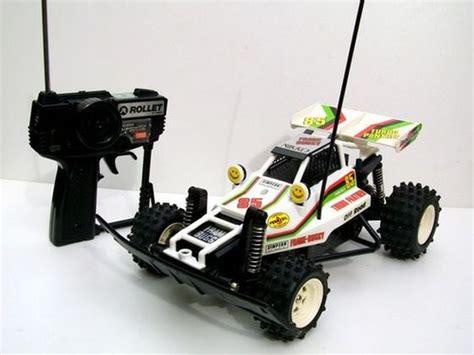 Turbo Charger Panther pin nikko the panther uzaktan kumandali oyuncak araba sari 509716 on
