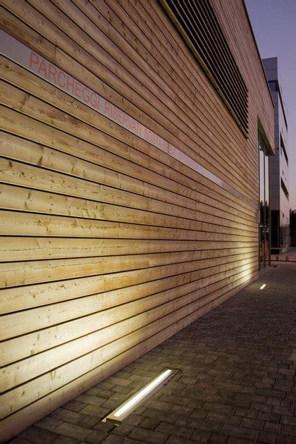 illuminazione facciate illuminazione facciate edifici storici illuminazione