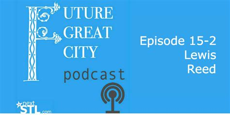 Divashop Podcast Episode 3 2 by Politics Policy Lockerdome