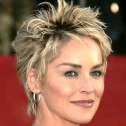 hairstylesforwomen shortcuts best short spikey hairstyles for women