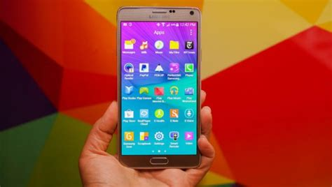galaxy note 4 theme 1mobile com manually update t mobile galaxy note 4 to android 5 1 1
