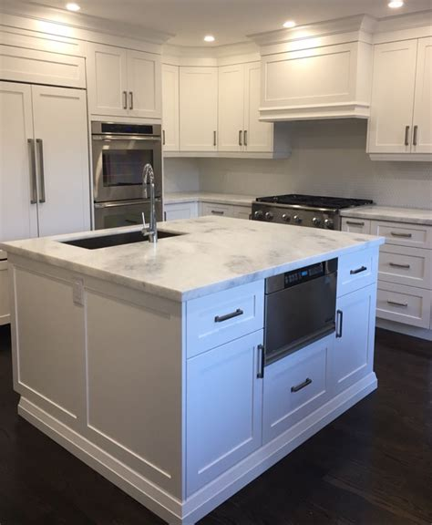 kitchen island toronto toronto kitchen renovator