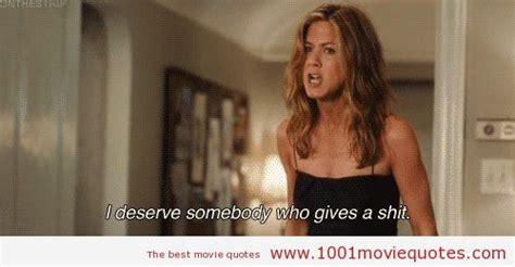 film break up quotes break up quotes from movies quotesgram