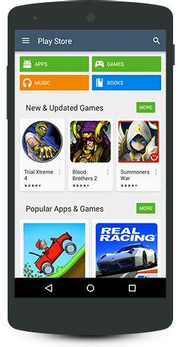 Play Store Original Apk Play Store V5 4 10 Original Play Store V5 4