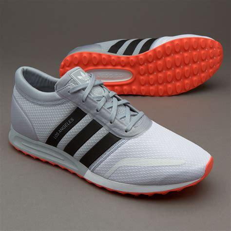 Harga Adidas Los Angeles sepatu sneakers adidas originals los angeles clear onix
