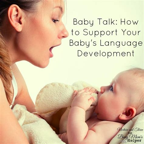 Parenting The Secret Language Of Babies by 125 Best Nurture And Thrive Parent And Child Development