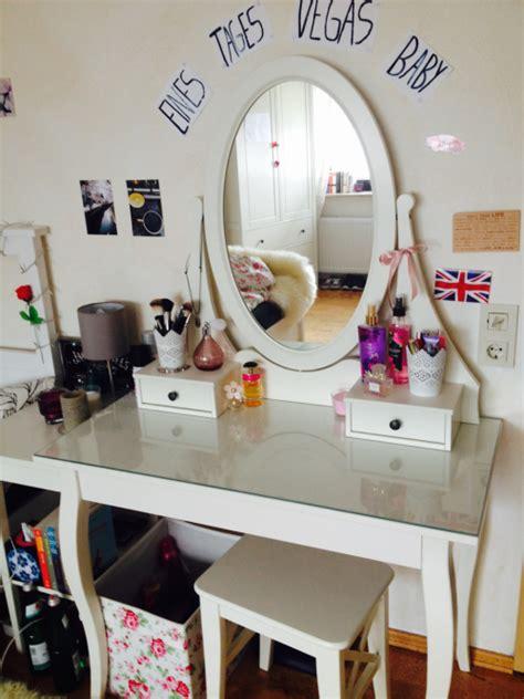 feminine bedroom hemnes dressing table hemnes on