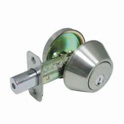 home depot locks brinks home security door locks deadbolts door knobs