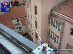 antenne da interno funzionano staffa antenna universale pianetaradio it