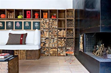 Decoración de Lofts   Estilos Deco