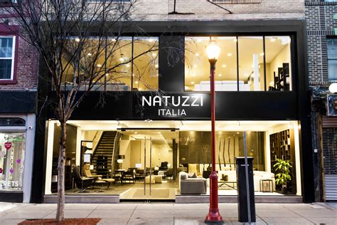 home decor stores philadelphia natuzzi italia philadelphia south philadelphia