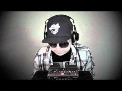 beatbox by krnfx terry im i want you back jackson 5 krnfx