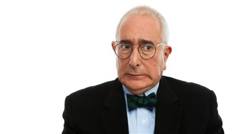 ben stein imdb ben stein net worth 2017 2016 bio wiki celebrity net worth