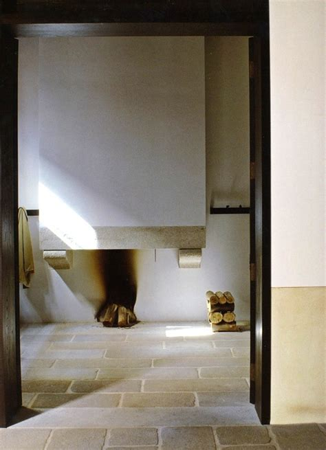 Pawson Fireplace by 97 Best Images About Christian Liaigre On