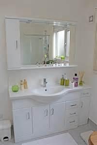 Narrow Double Sink Vanity Bathroom Bathroom Vanity Units 36 Bathroom Vanity 72