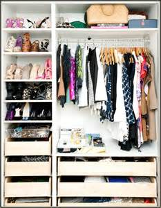 small walk in closet organization ideas home design ideas