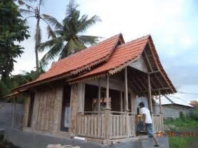 Jual Alarm Rumah Yogyakarta jual rumah joglo jogja fulham seo