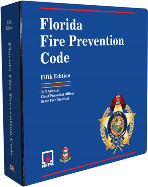 my for seniors 5th edition books florida prevention code fifth edition