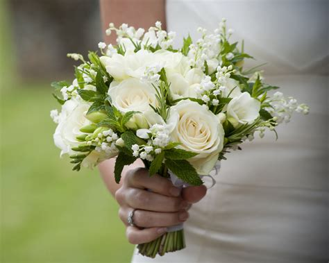 Wedding Wedding Flowers by Wedding Flower Ideas Gallery Wedding Dress Decoration