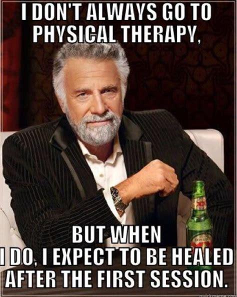 Rehab Meme - rapid memes image memes at relatably com